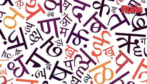 हिंदी दिवस का अनमोल अवसर
